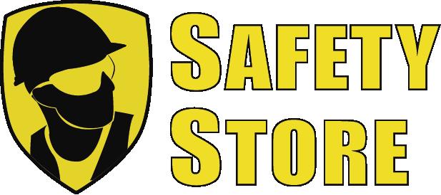 Safety Store México